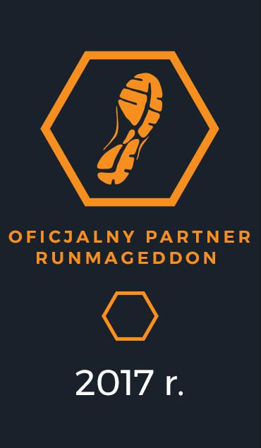 Partner Runmageddon