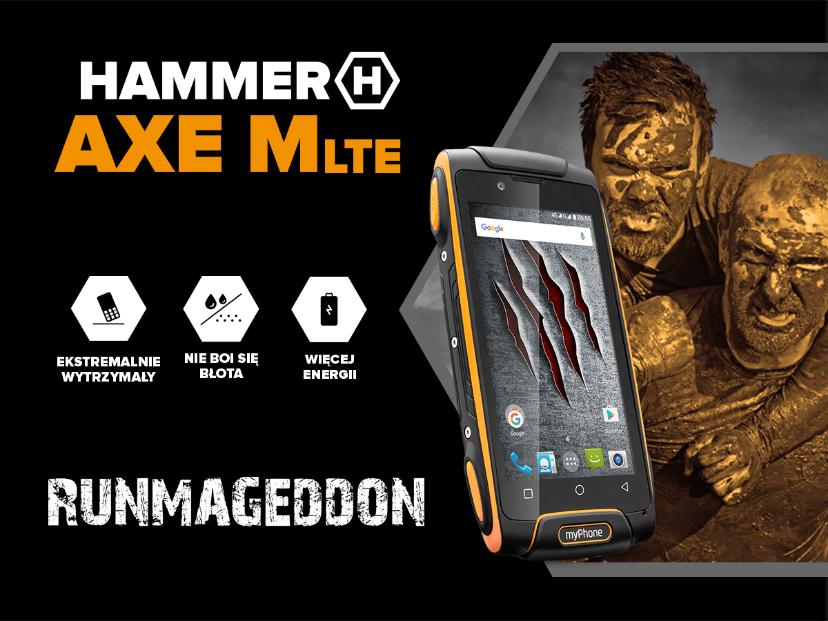 hammer-runmageddon-min